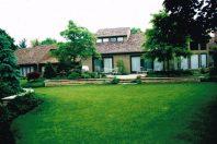 Ritenour Site