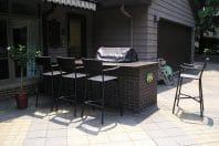 Schwartz Terrace